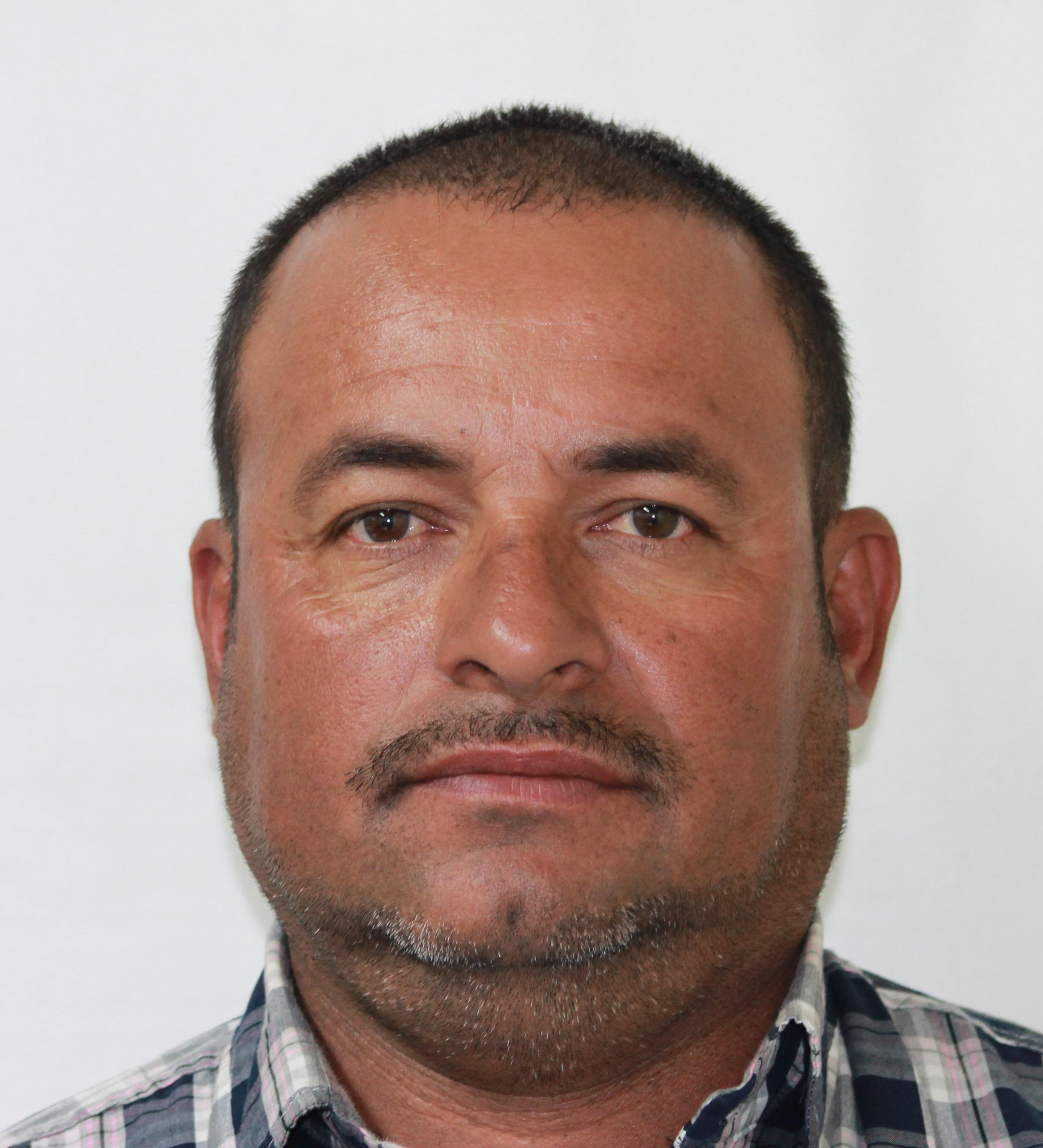4466 MARTINEZ HUGUEZ CLAUDIO ELISEO