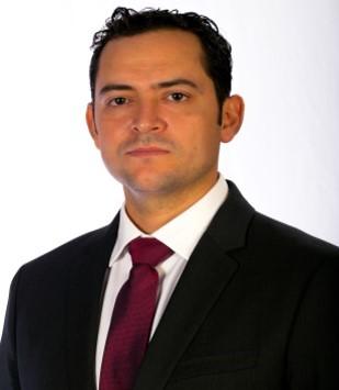 Lic. Daniel Sánchez 1