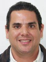 Jorge Robinson