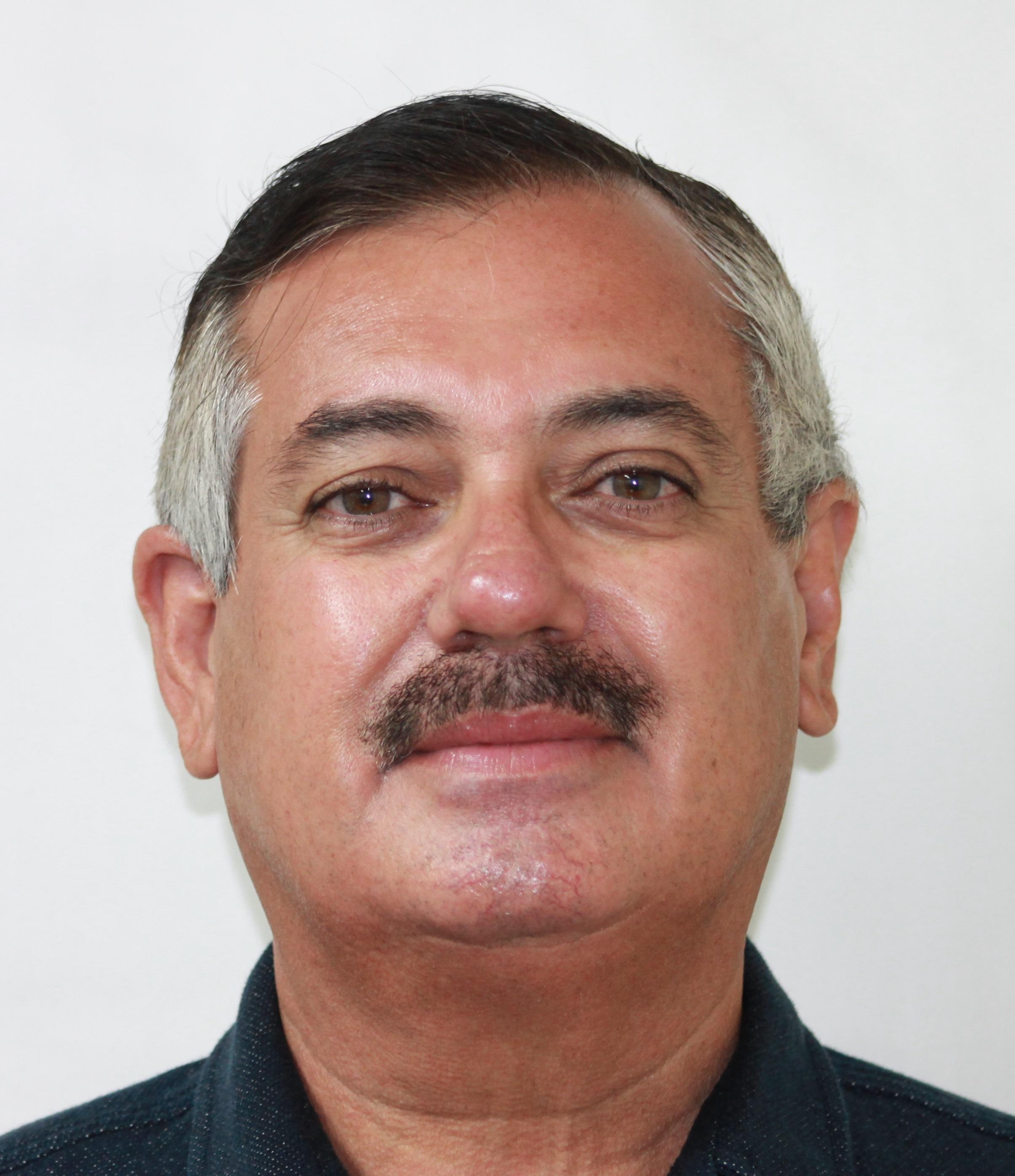 Cuauhtémoc González Ruelas 4513