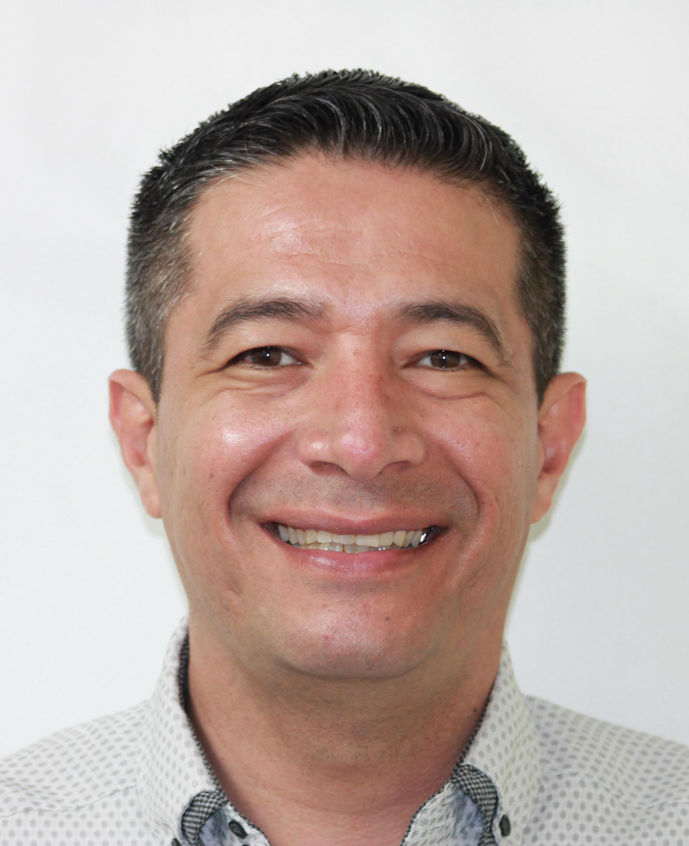 David Hernández Lerma 4495